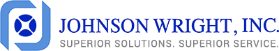 Johnson Wright, Inc.